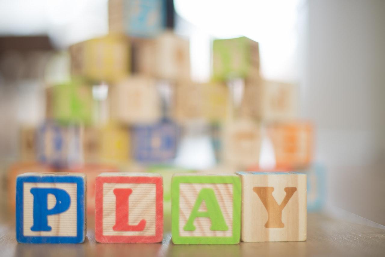 Domowe gry i zabawy