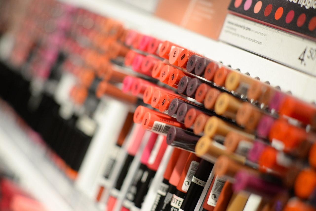 Co nas zainteresuje w kosmetyce?