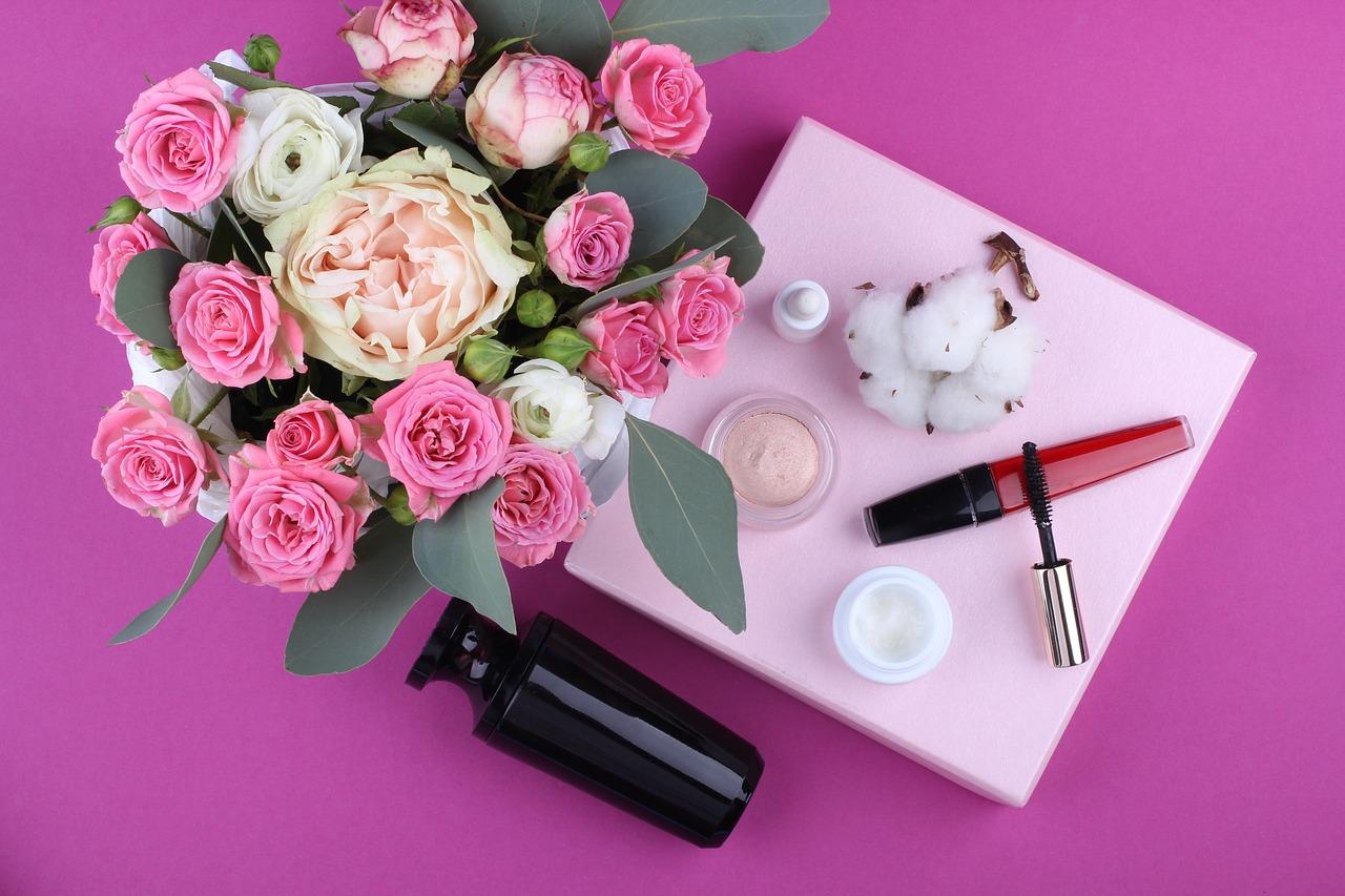 Drogie kosmetyki warte swojej ceny – co kupić?